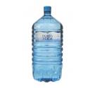 Dobrá voda 18,9 l