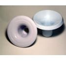 Plnící talíř k výdejníku vody