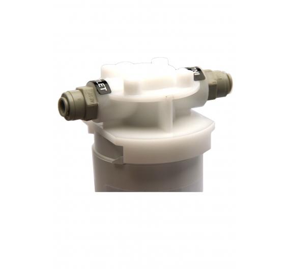 Instalační hlava k filtru 3M ROGUE AP