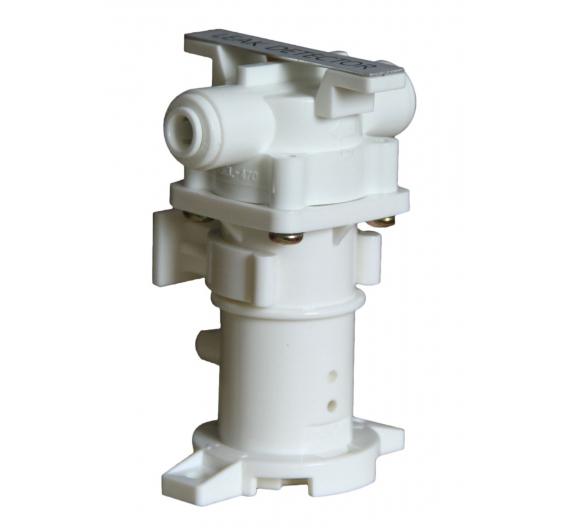 Detektor úniku vody - Leak detector - aquastop