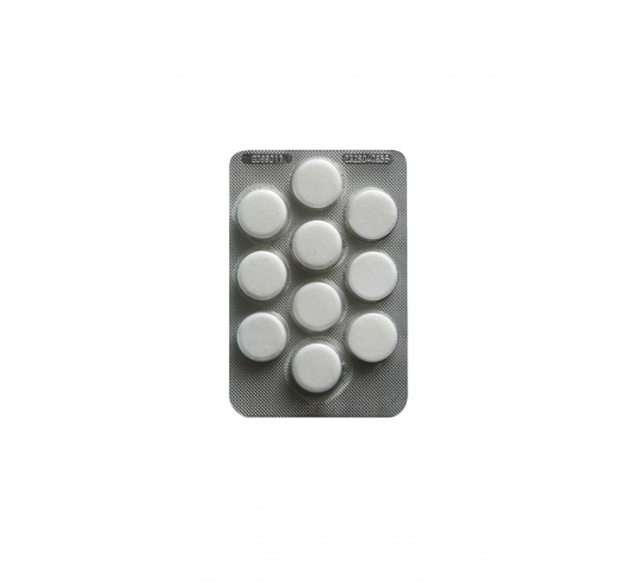 Sanitační tablety Awimac 2000 Soda clean 10ks