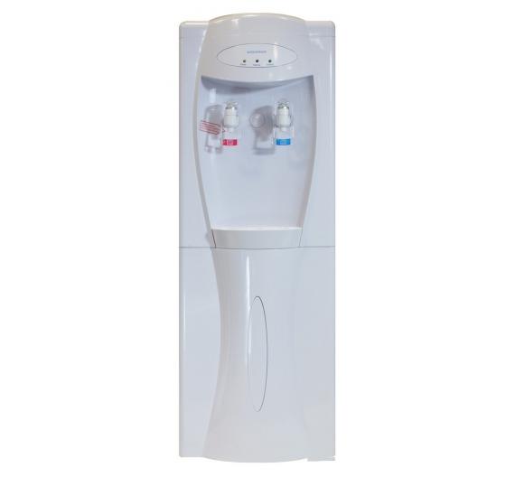 DK2V208 - výdejník vody
