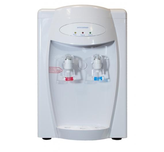 DK2D108 - výdejník vody