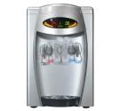 DK2D108DS - výdejník vody