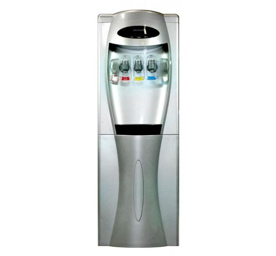DK2V208-3TS - výdejník vody