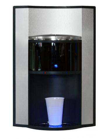 ONYX - výdejník vody