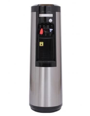 DK2V66 - výdejník vody - černý