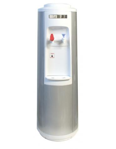 DK2V66 POU výdejník vody s filtrací