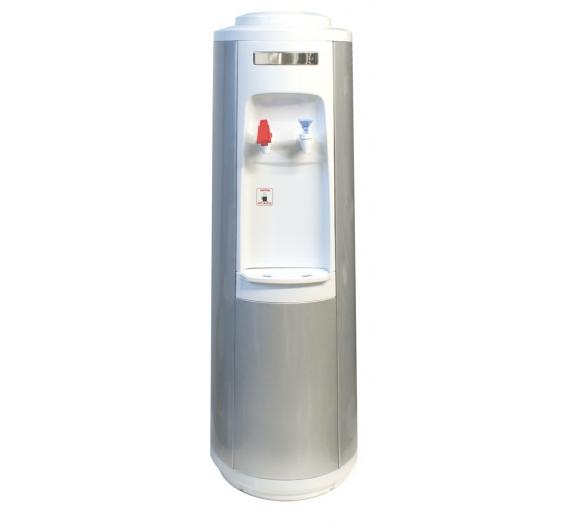 DK2V66 POU WHITE výdejník vody s filtrací