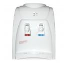 DK1D26A - výdejník vody