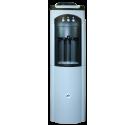Výdejník vody Calix CO2