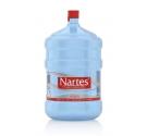 NARTES 18,9 l - vratný obal
