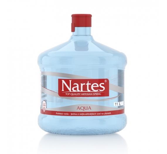 NARTES 11 l