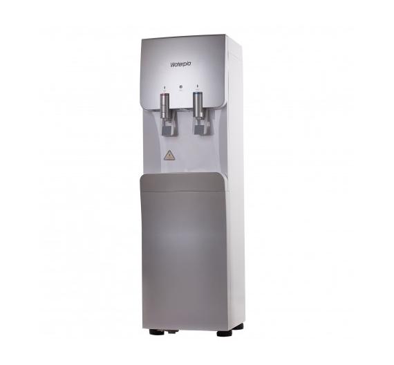 DK1050 silver výdejník vody