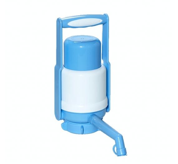 Ruční pumpa s madlem