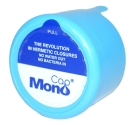 Uzávěr Monocap