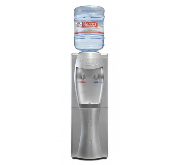 DK2V208S - výdejník vody