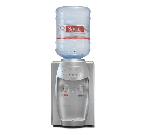 DK2D108S - výdejník vody