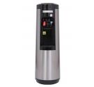DK2V66B POU + CO2 výdejník který umí také sodu