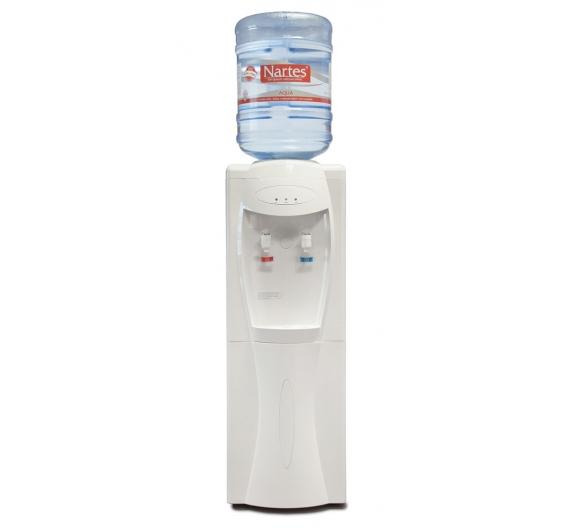 DK2V208A - aqua stop - výdejník vody